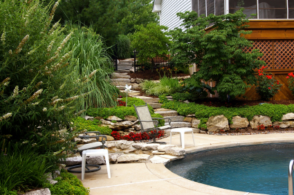 Click to enlarge image landscaping01.jpg